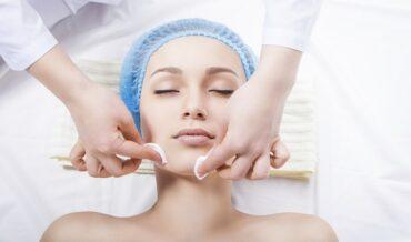 Tratamientos de Estética para Limpiar la Piel Profundamente