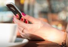 Apps para cuidar tu Dinero