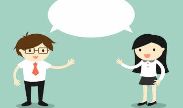 Comunicarte mejor te hace Feliz