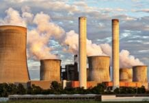 reducir contaminación aire