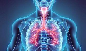 Lesiones Pulmonares Traumáticas