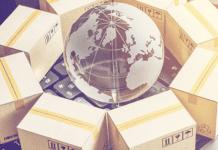 Importancia Logística Empresarial