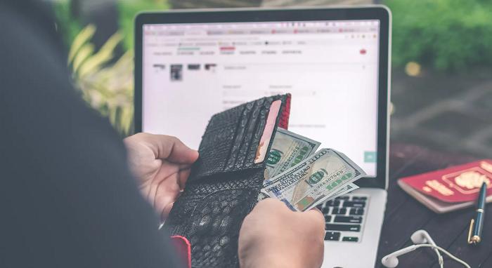 saver el banco bajo control - apps para cuidar tu dinero