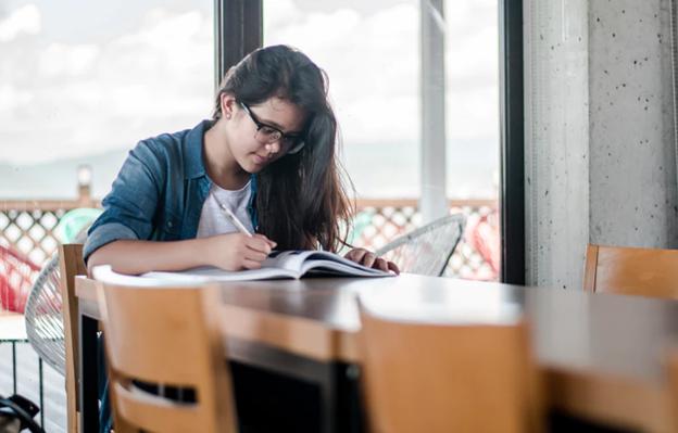 Elige bien tu carrera universitaria