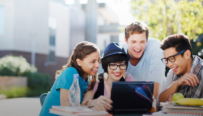 Giros Efectivos para estudiantes EFECTY