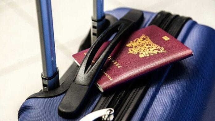 Colombianos en el exterior - Emigración a Europa
