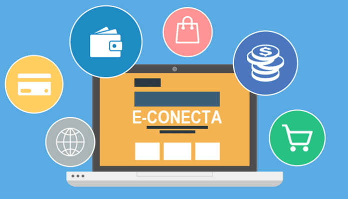 E-Conecta de Servientrega