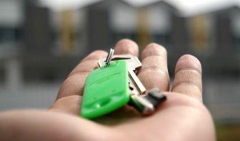 Comprar casa en Colombia