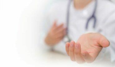 Enfermería de Práctica Avanzada