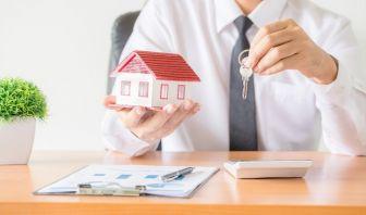 Comprar casa: 5 consejos si es tu primera vez
