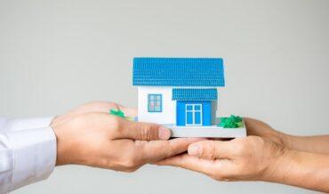 Crédito hipotecario en Colombia