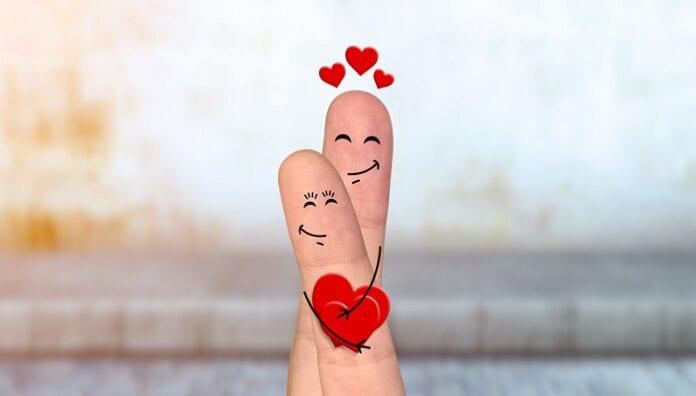 Relaciones Amorosas - Mitos sobre relaciones de pareja