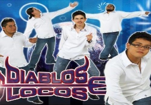 Diablos Locos