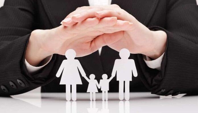 Casos que atienden abogados especializados en familia