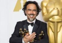 Cineastas Mexicanos Famosos en Hollywood