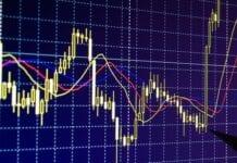 Noticias Forex: La influencia de la información en el trading con divisas