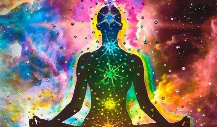 Meditación Sencilla para Abrir el Tercer Ojo