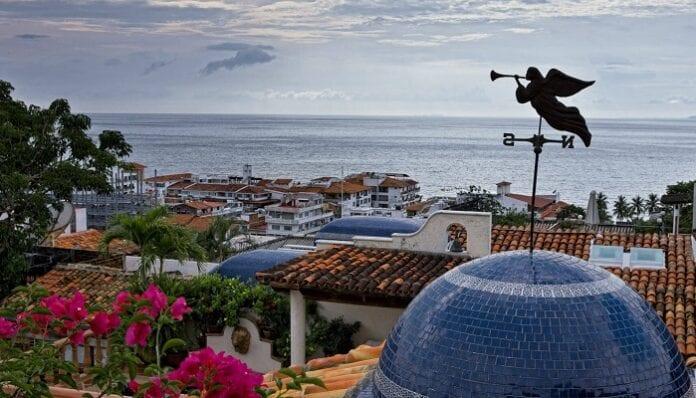 Turismo en Jalisco