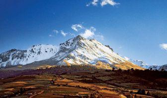 Turismo en Toluca