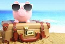 Ahora puede viajar barato a cualquier lugar desde Colombia