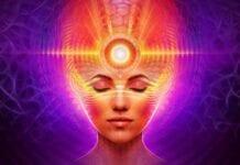 cómo abrir el tercer ojo