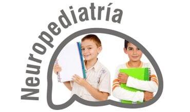 Genética y Neuropediatría