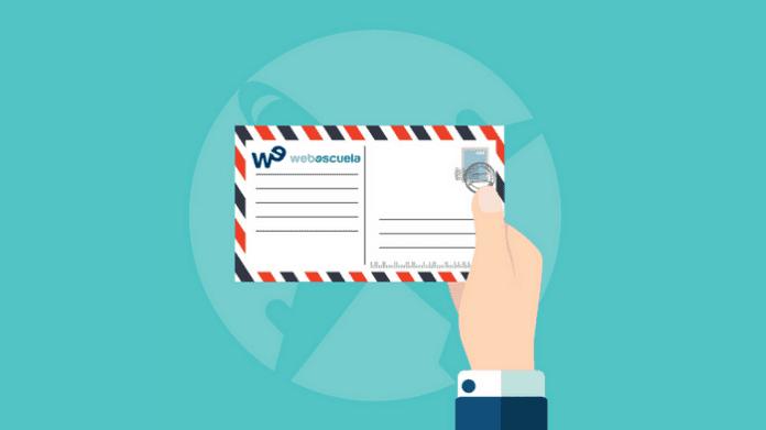 Cómo hacer Mailing