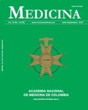 Academia M. 003