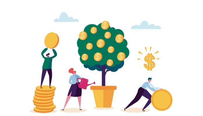 Investore, La Nueva Forma para Invertir