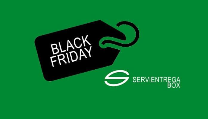 Lo-Mejor-del-Black-Friday-con-Servientrega-Box