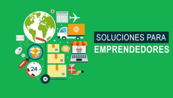 Servientrega, El Mejor Aliado de los Emprendedores