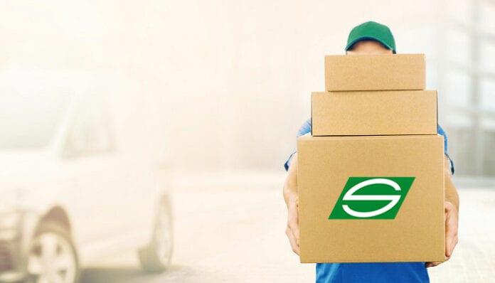 Soluciones para el Transporte o Envío de Mercancías