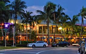 St. Armands Circle, Sarasota