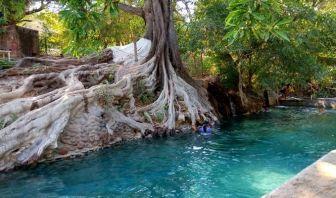 Turismo en Morelos
