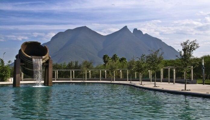 Turismo en Nuevo León