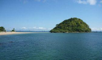 Turismo en Provincia de Panamá
