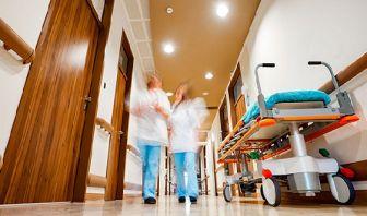 Financiación de Residencias Médicas