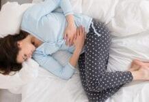Remedios para el dolor menstrual
