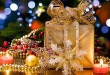 Agüeros para Atraer Prosperidad, Salud y Amor para Fin de Año