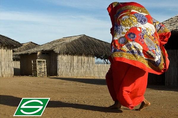Fundaciones Servientrega Unidas por La Guajira