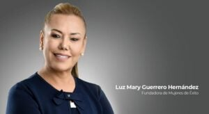 Luz Mary Guerrero - https://cdn.forbes.co/2020/09/IMG_ARTICLE