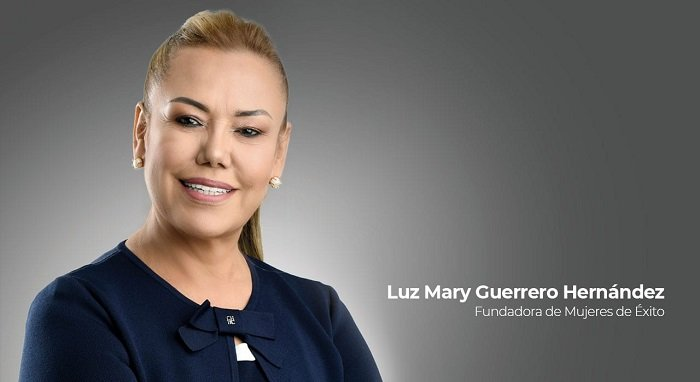 Luz Mary Guerrero - https://cdn.forbes.co/2020/09/IMG_ARTICLE