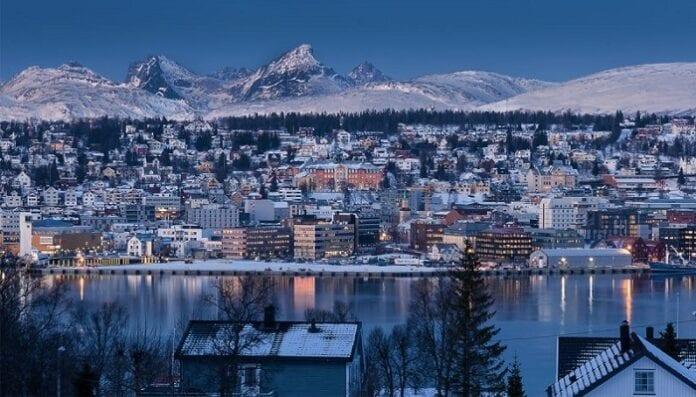 Mejores destinos de invierno en Europa