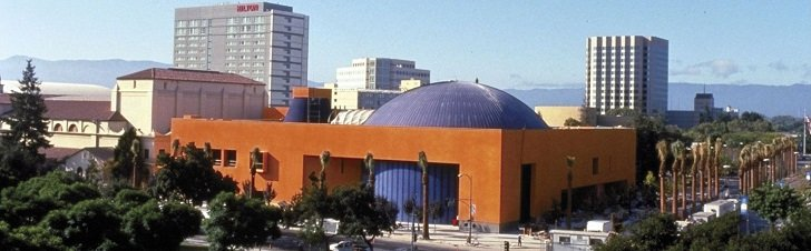 Museo Tecnológico de Innovación, San José
