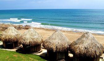 Playas en Barranquilla que Debes Conocer