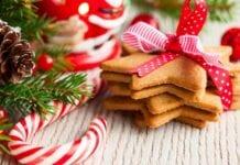 Postres Infaltables para Navidad y Año Nuevo