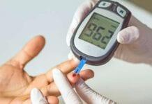 Remedios caseros para la diabetes