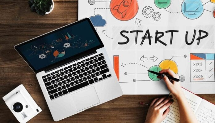 Tipos de Negocios para tu Nuevo Emprendimiento