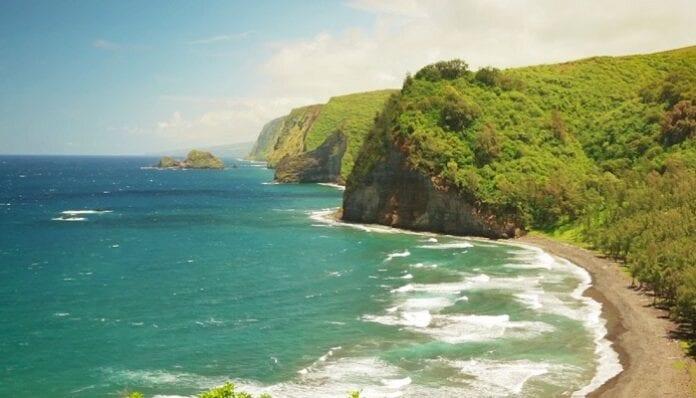 Turismo en Isla Grande