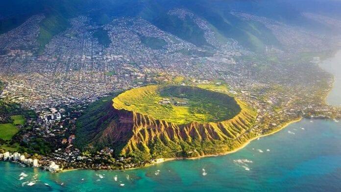 Turismo en Isla de Oahu